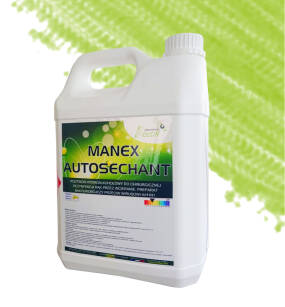MANEX AUTOSECHANT E