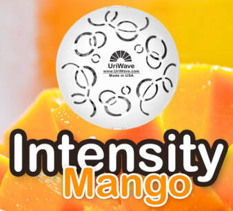 Intensity Mango Karton